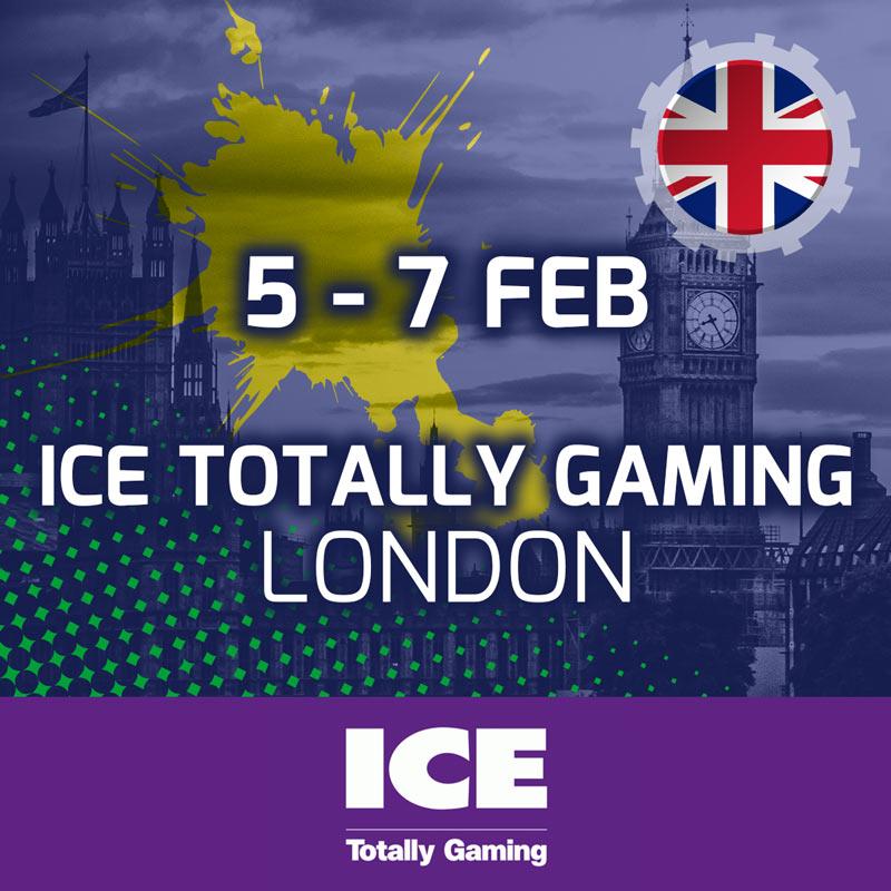 Ganapati-ICE-Totally-Gaming
