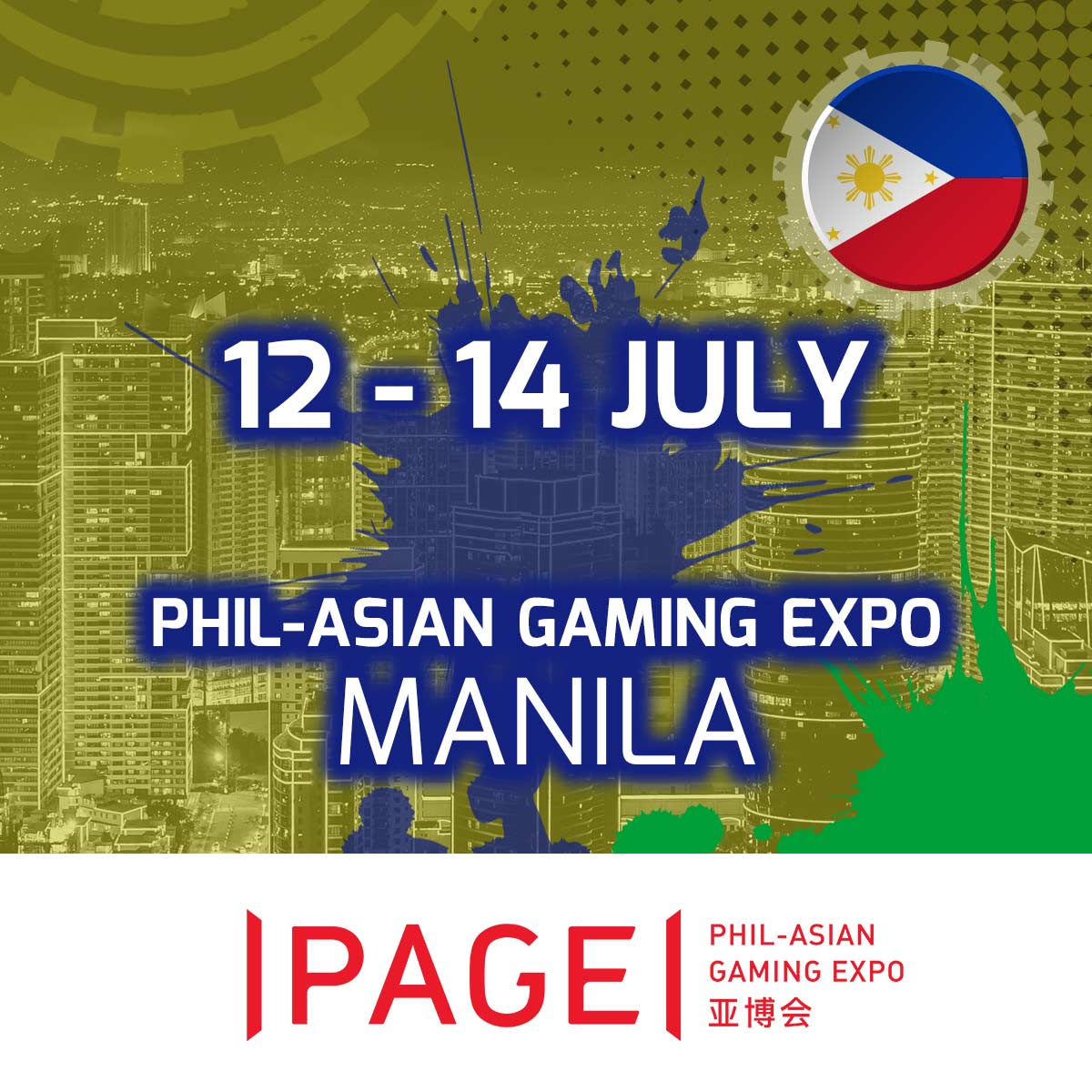 Ganapati-Phil-asian-gaming-expo-1