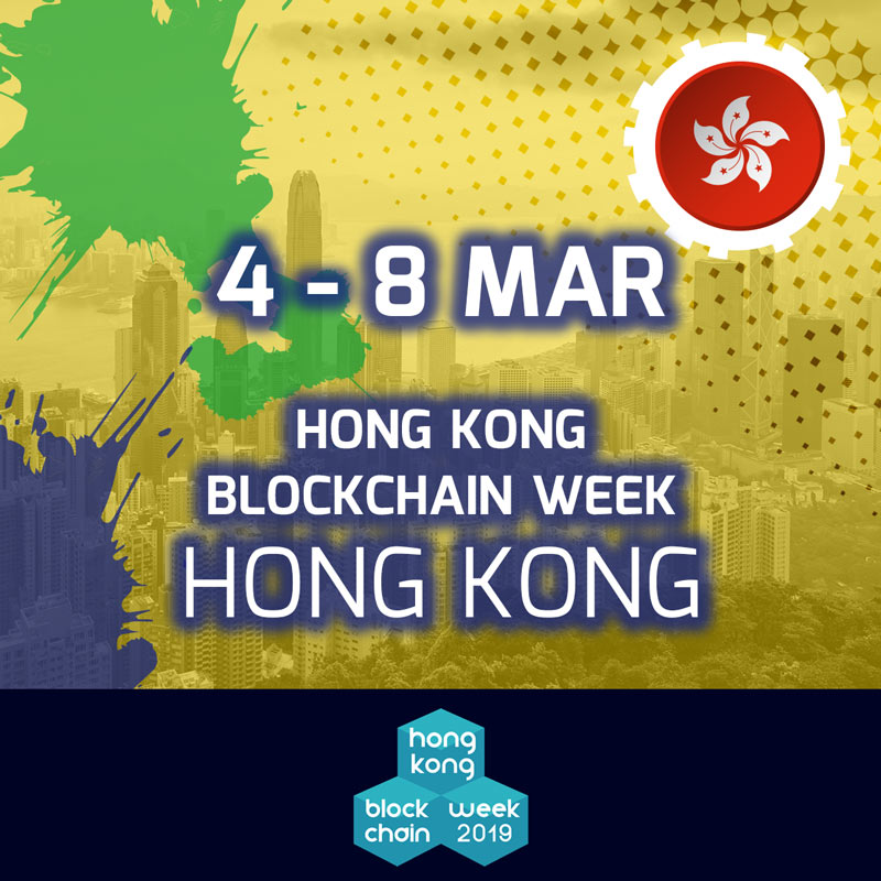 Ganapati-hong-kong-blockchain-week