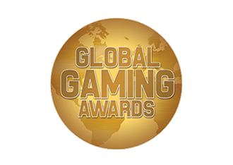 ganapati-g8c-coin-awards-global-gaming-awards-2