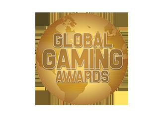 ganapati-g8c-coin-awards-global-gaming-awards-2