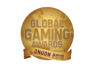 ganapati-g8c-coin-awards-global-gaming-awards-london-2