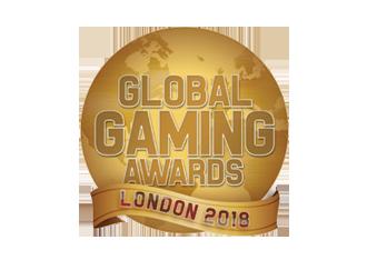ganapati-g8c-coin-awards-global-gaming-awards-london-2