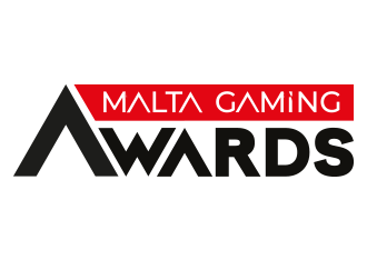 ganapati-g8c-coin-awards-malta-gaming-awards