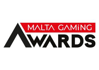ganapati-g8c-coin-awards-malta-gaming-awards