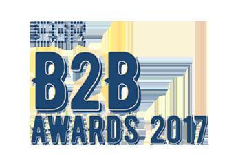 ganapati-g8c-coin-egr-b2b-awards-2017