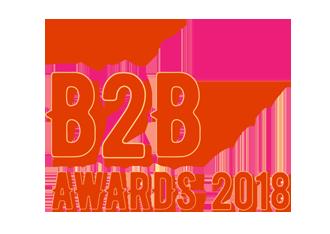 ganapati-g8c-coin-egr-b2b-awards-2018